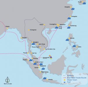 IM-in-relation-to-the-East-West-Trade-Route-Source-CDPii-2014-2025