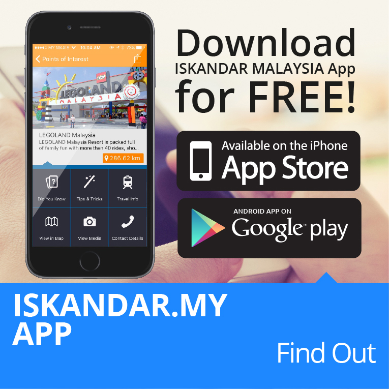 Iskandar-download-apps-icons