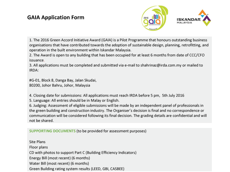 GAIA-Application-Form_Final